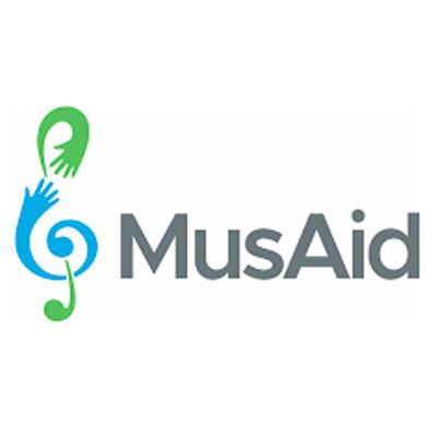 music-aid