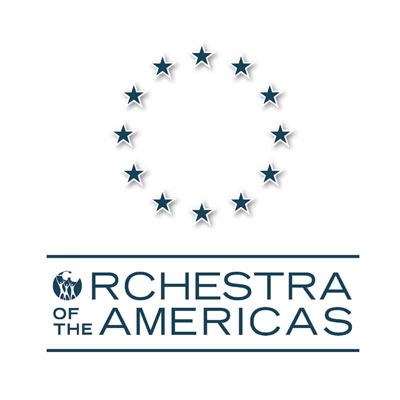 orchestra-americas