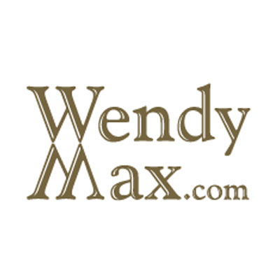 wendy-max