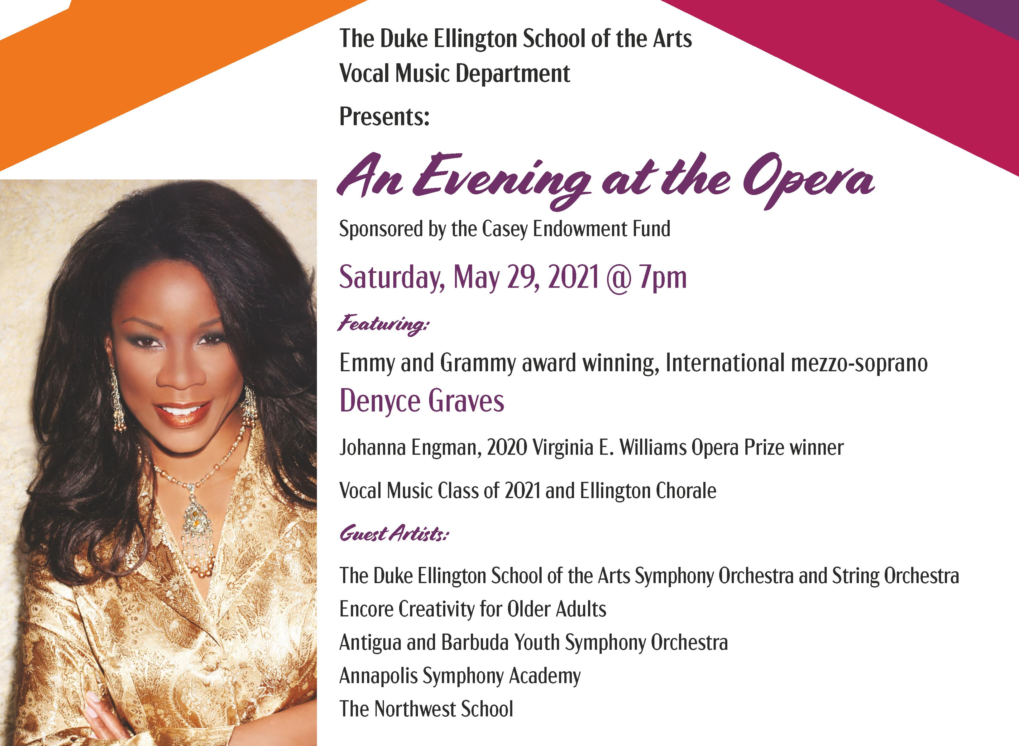 Opera Workshop final 2021